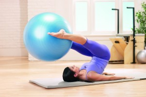 FitnessBall_0016